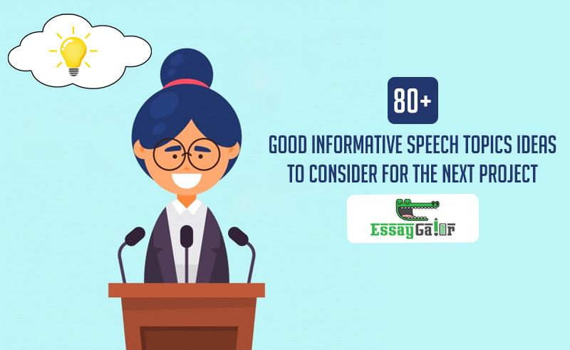 motivational speech topics for students
