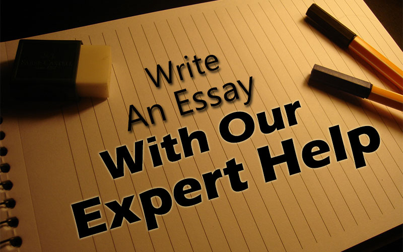 com academic writing you should fallow gear up for your academic essays these pre writing steps