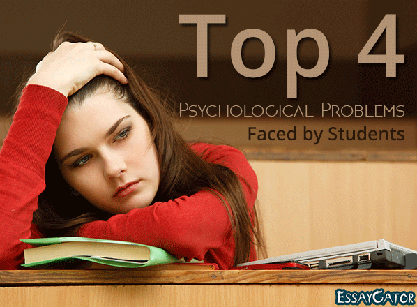 Psychological-Problems-Faced-by-Students